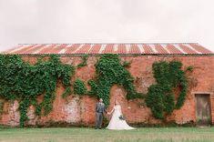 Another sneak peek from the lovely Sammie & Jonnys wedding at @easthorton recently!  . . . . . #wedding #weddingday #weddings #brideandgroom #bride #groom #justmarried #newlyweds #instawed #instawedding #married #couple #love #weddingideas #weddinginspiration #weddingphoto #weddingphotography #weddingphotographer #LucylouPhotography #Hampshireweddingphotography #Hampshirewedding #Hampshireweddingphotographer #bridebook #Destinationweddingphotographer #EastHortonWedding #EastHortonGolfClub…