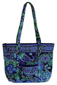 Vera Bradley New Villager Bag in Blue Rhapsody Vera Bradley,http://www.amazon.com/dp/B002H5CHFW/ref=cm_sw_r_pi_dp_mpY8sb0RQZ2HVYST