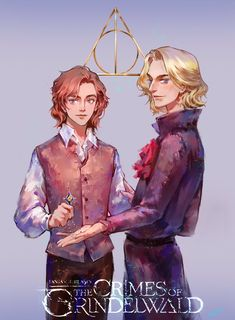 Credit to original artist Harry Potter Anime, Mundo Harry Potter, Harry Potter Ships, Harry Potter Fan Art, Harry Potter Universal, Harry Potter Fandom, Harry Potter World, Fantastic Beasts Fanart, Fantastic Beasts And Where