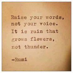 inspirational, quotes, inspiring, sayings, rumi