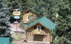 lake city co   Texan Resort (Lake City, CO) - Campground Reviews - TripAdvisor