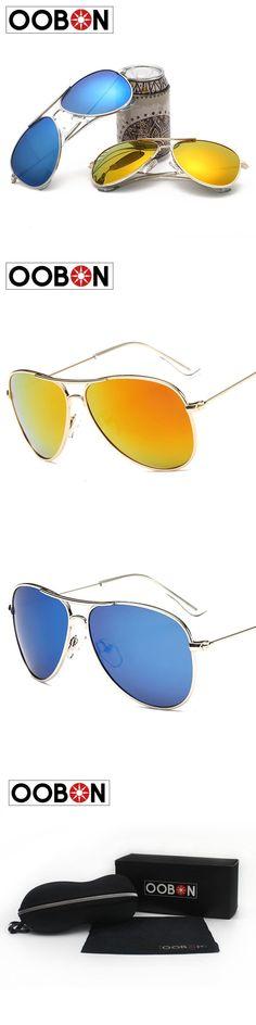 Newest Children Polarized Sunglasses Kids Brand Designer Girls Boys Baby Glasses Oculos de sol With Cas $15.57