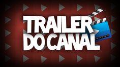 Trailer Do Canal !!! http://youtu.be/BdbAK_NHX4s   leia a descrição  Bem Vindo Ao Meu Canal Aqui Voçe Encontrará Gameplays Notícias De Jogos É Muito Mais blz. App Para Gravar: Scr ProXbox one Notebook Intel core Editor De Vídeo: KinemasterSony vegas.  avalie o video  deixe o seu like! É Inscrevam-se #yoga #yogavideos #yogaworkout