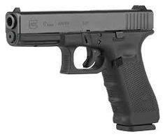 glock 17 gen 4 - Google Search