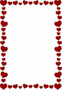 1 123 free clip art images for valentine s day pinterest free rh pinterest com