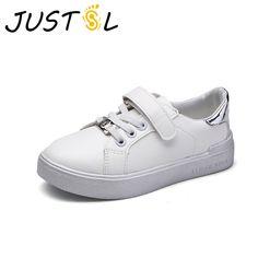 2ee41a5b 2018 resorte de las muchachas salvajes cómodos zapatos deportivos para  niños zapatillas de deporte de moda