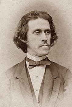 Josef STRAUSS - Wiener Komponist - Ingenieur