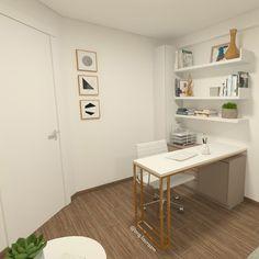 Office Cabin Design, Small Office Design, Small Space Office, Dental Office Design, Home Office Space, Office Interior Design, Cabin Interiors, Office Interiors, Spa Room Decor