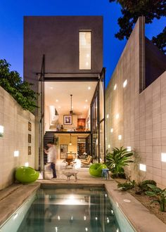 This-narrow-deep-property-is-everyones-dream-house2.jpg (857×1200)