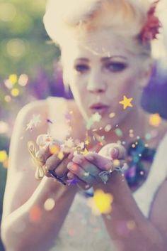 ★ magic ★