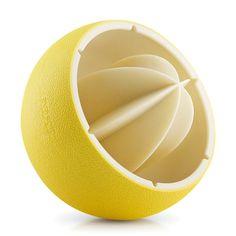 Citrus Press by Tools Design for Eva Solo.