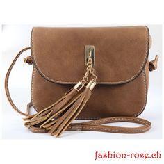 Handbag LEA in light brown Women Jewelry, Handbags, Brown Brown, Accessories, Fashion, Fashion Styles, Beautiful Handbags, Artificial Leather, Get Tan