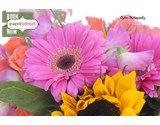 Magical Blooms Florist Venue Details - Find Event Venues, Booking Online, Event Management in Los Angeles, San Francisco - EventSorbet
