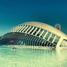 València en Valencia, Comunidad Valenciana