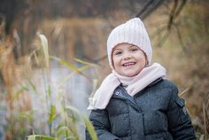 kungahuset.se:  The Swedish Royal Court has released official new photos of Princess Estelle, November 23, 2015