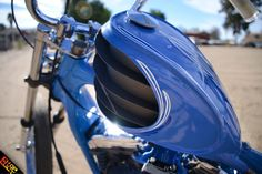 It's easy to say that Slim has helped hundreds of folks achieve their dream motorcycle. Custom Motorcycle Parts, Motorcycle Types, Chopper Motorcycle, Motorcycle Design, Custom Tanks, Custom Bikes, Tank Design, Bike Design, Choppers