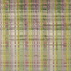 tissu ameublement designers guild colonnade +200E
