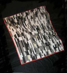 Quilts, Blanket, Bed, Quilt Sets, Quilt, Rug, Beds, Log Cabin Quilts, Blankets