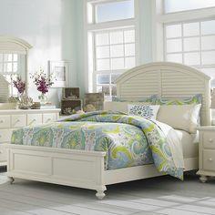 35 best broyhill furniture images broyhill furniture furniture rh pinterest com