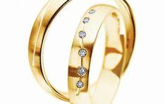 Verighete aur galben MDV975 Love Bracelets, Cartier Love Bracelet, Bangles, Aur, 50 Euro, Karate, Interior, Jewelry, Crystal