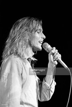 <a gi-track='captionPersonalityLinkClicked' href=/galleries/search?phrase=Robin+Zander&family=editorial&specificpeople=217551 ng-click='$event.stopPropagation()'>Robin Zander</a> performing with Cheap Trick at the Palladium in New York City on May 25, 1979.