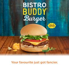 llll➤ A and W Coupons, Promo Codes, Deals Find the best of A and W promo codes, coupons, deals and discounts for 2020 ✓ Save with PromoCodesZone. A&w Restaurants, The Bistro, Helvetica Neue, Fast Food Restaurant, Font Family, Sans Serif, Root Beer, Ms, Classy