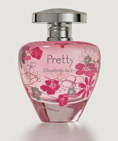 612 Best My Secret Weapon Images Perfume Bottle Eau De Toilette
