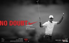 Nike Athlete Charl Schwartzel Secures Back-to-Back Wins with a Victory at the Alfred Dunhill Championship