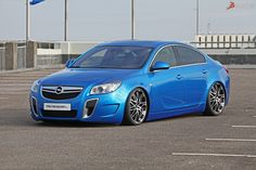 http://www.banzaj.pl/pictures/ext/1/78489/opel_insignia_opc_mr_car_design__2.jpg