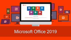 provide setup ms office 2019 with activation Microsoft Visio, Microsoft Powerpoint, Office Suite, Office Setup, Internet Explorer, Windows Xp, Ms Office 365, One Note Microsoft, Software