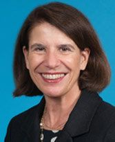 Barbara Desoer CEO, Citibank, N.A.