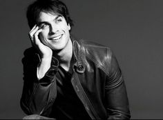 Ian Somerhalder images Ian Somerhalder wallpaper and background ...