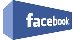 Your Facebook Page will not be just a …page!