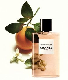 6a3de21e 3617 Best Perfume images in 2019 | Perfume reviews, Fragrance, Perfume