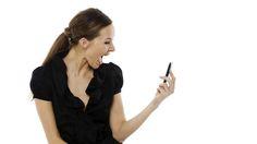 Recargas Grandes Vs. Recargas Pequeñas Casi por casualidad la gente se da cuenta de esto y es raro que las personas que hacen recargas en sus celulares hagan cuentas exactas de sus consumos por minuto…  https://www.tecnopay.com.mx/  Vende Recargas  01 800 112 7412  (55) 5025 7355