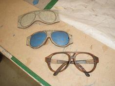 TommyOwens Wooden Frames