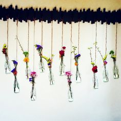 nikoayameさんの、生花,Boho Style,のお部屋写真