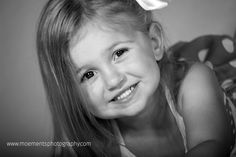 Moements Photography - Child portraiture 2015 - Third Birthday Photo Session