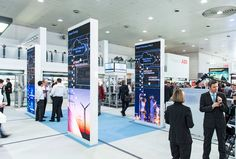 hannover messe energy - Google Search