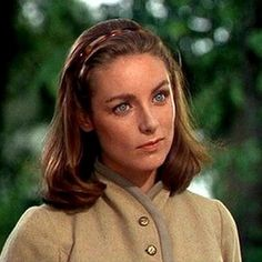Dear Charmain Carr. Her character Liesl has been my Mac screensaver for the longest time and will continue to shine and live on. Her acting made my heart and soul sing every time. #charmaincarr #thesoundofmusic #verityhopesworld
