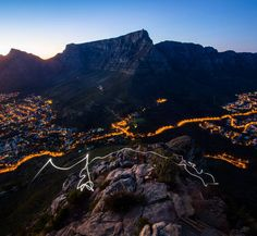 Instagram Fridays: our top 5 follower pics of Table Mountain   – Table Mountain Aerial Cableway | Official Website