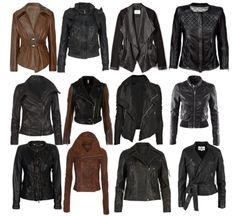 Nikita Fashion, Nikita Inspired Jackets S W O R D leather jacket,...