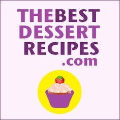 The Best Dessert Recipes of 2013: 100 Reader Favorite Recipes | TheBestDessertRecipes.com