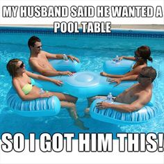 Funny Pictures Of The Day – 53 Pics