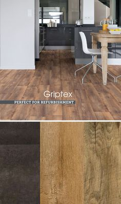 Our Griptex range of has many benefits, as well as contemporary designs it has and sound reduction qualities, as well being extremely comfortable underfoot. Social Housing, Being A Landlord, Living Area, Acoustic, Contemporary Design, Range, Flooring, Happy, Collection