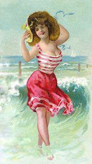 vintage postcard...                                                                                                                                                                                 More