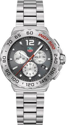 TAG Heuer Formula One CAU1113.BA0858