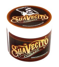 Suavecito Pomade Original Hold  4oz ** Read more reviews of the product by visiting the link on the image.
