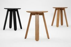 Editor's choice: wooden homewares gallery 2 of 11 - Homelife