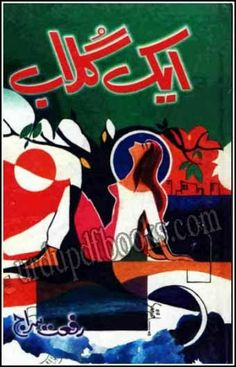 Riffat urdu novels siraj pdf by